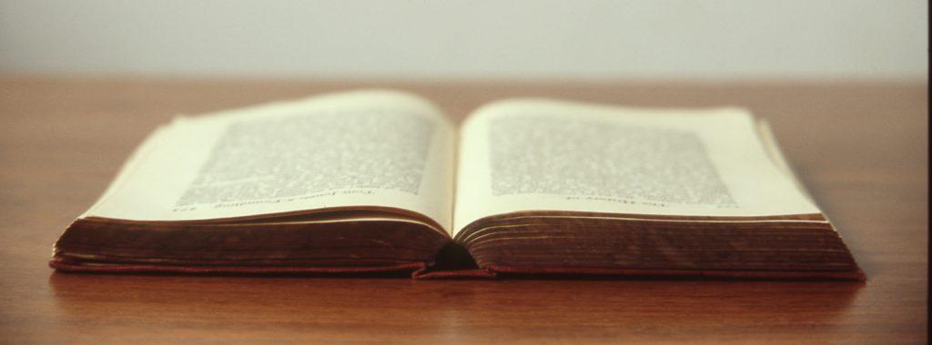 książki klasyki
