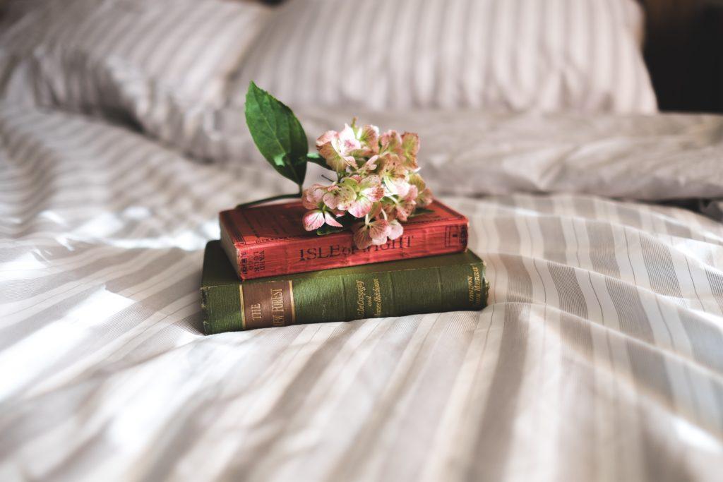 ksiązki klasyki